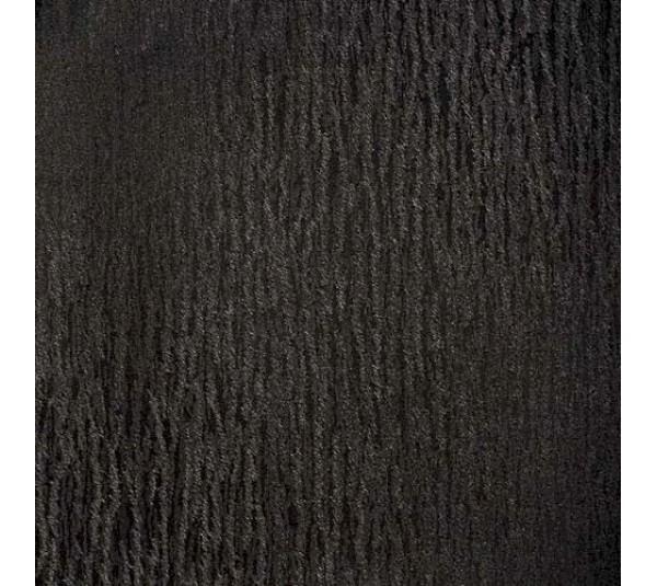 обои Rasch Textil Wallsilk 196183