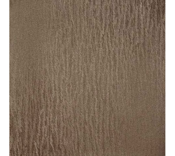 обои Rasch Textil Wallsilk 196206