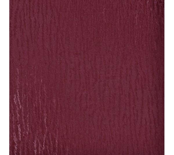 обои Rasch Textil Wallsilk 196213