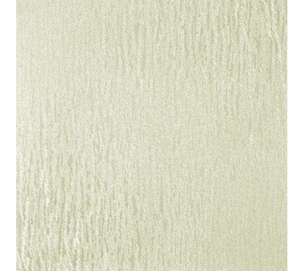 обои Rasch Textil Wallsilk 196220