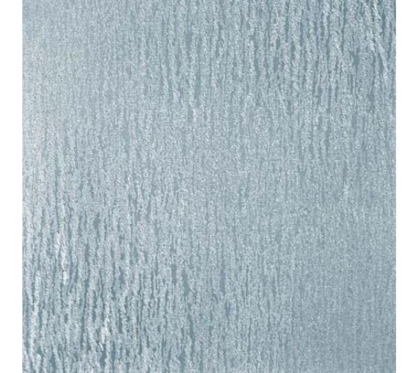 обои Rasch Textil Wallsilk 196299