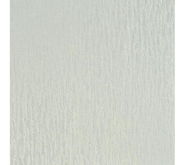 обои Rasch Textil Wallsilk 196305
