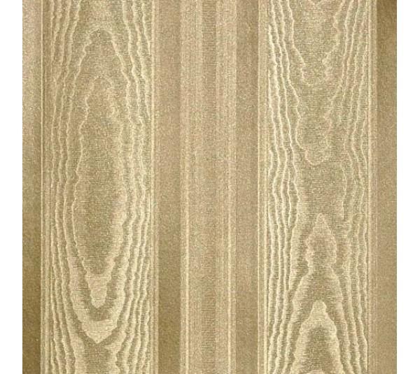 обои Rasch Textil Wallsilk 196312