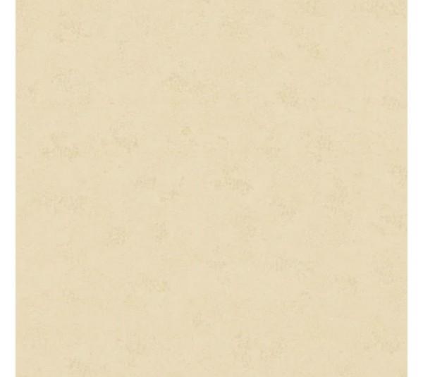 обои Bernardo Bertolucci Gemma 84144-3