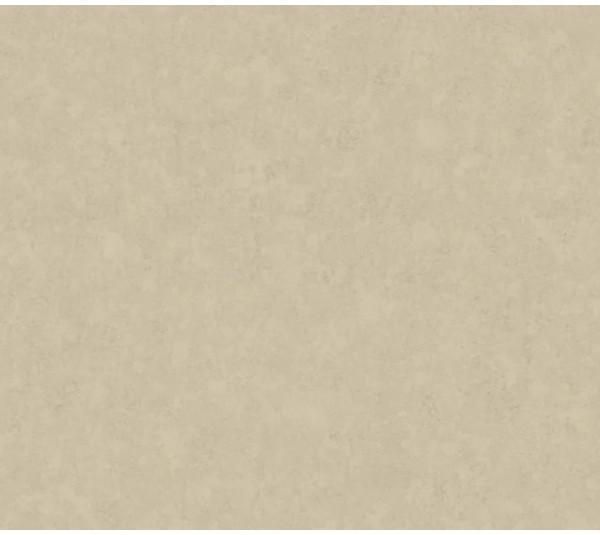 обои Bernardo Bertolucci Gemma 84144-4