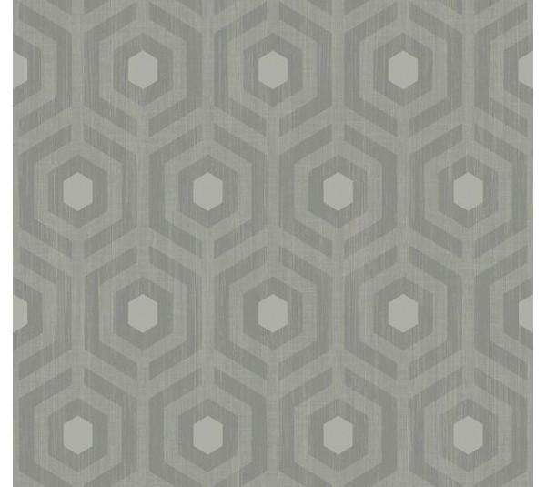 обои Wallquest Geometric Effects  DG10407