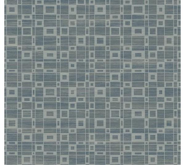 обои Wallquest Geometric Effects  DG10502