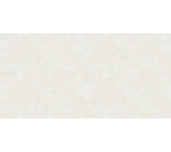 обои Bernardo Bertolucci Gemma 84142-1