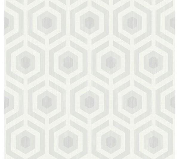 обои Wallquest Geometric Effects  DG10408
