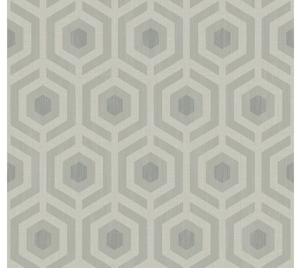 обои Wallquest Geometric Effects  DG10400