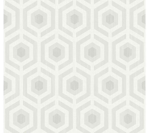 обои Wallquest Geometric Effects  DG10403