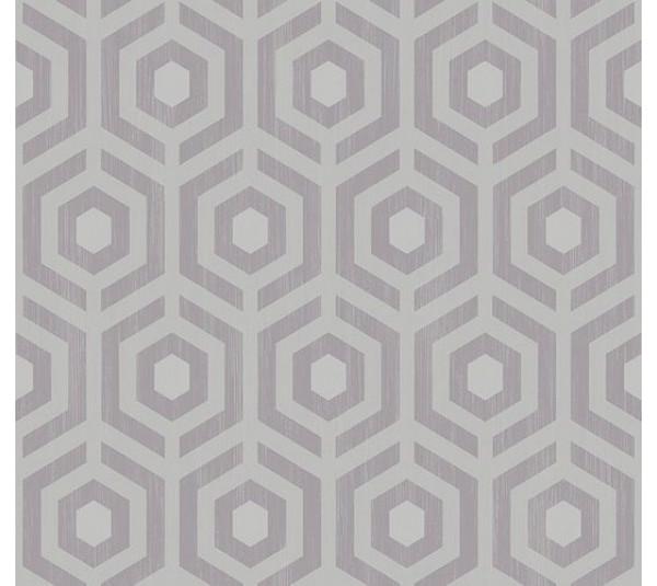 обои Wallquest Geometric Effects  DG10406