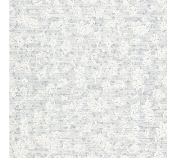 обои Chelsea Decor Wallpapers Bramhall CD001076