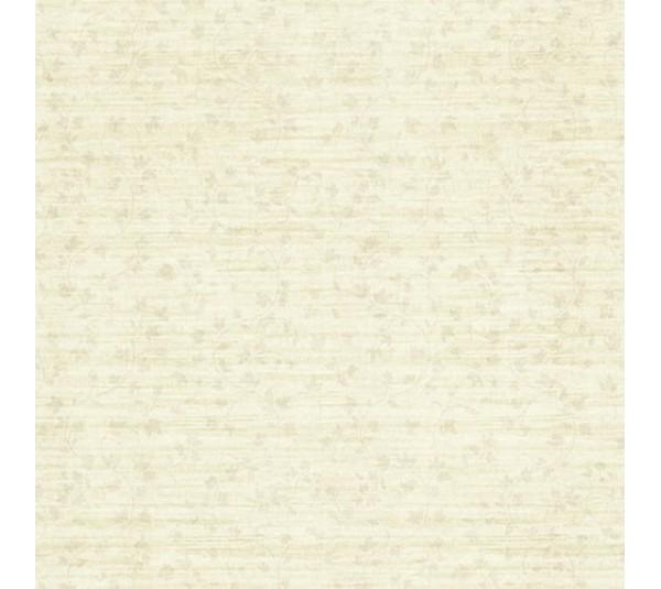 обои Chelsea Decor Wallpapers Bramhall CD001077