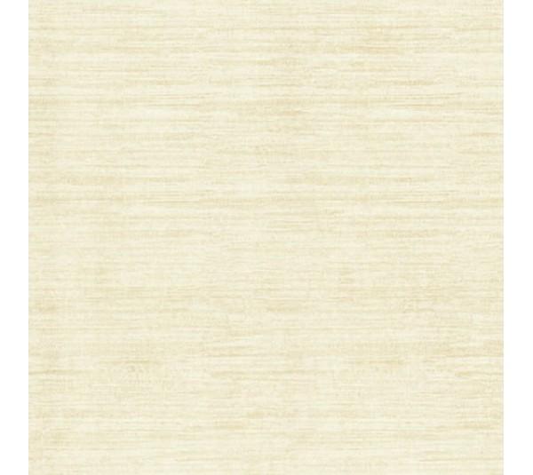 обои Chelsea Decor Wallpapers Bramhall CD001085