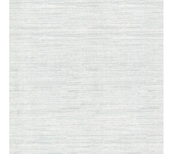 обои Chelsea Decor Wallpapers Bramhall CD001092