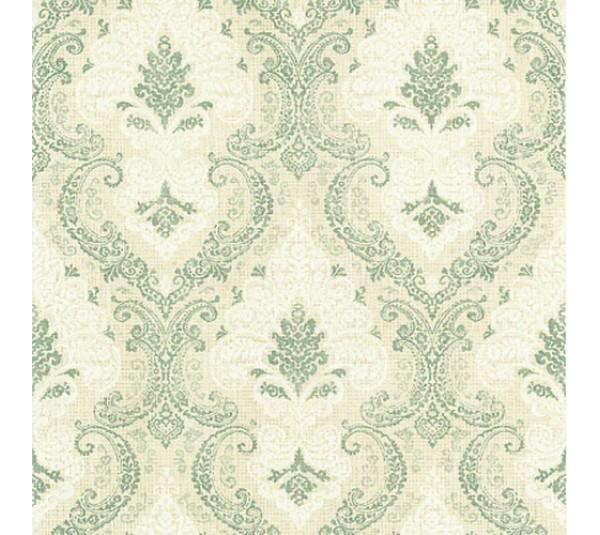 обои Chelsea Decor Wallpapers Bramhall CD001095