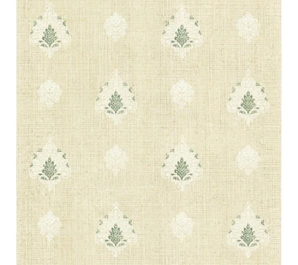 обои Chelsea Decor Wallpapers Bramhall CD001101