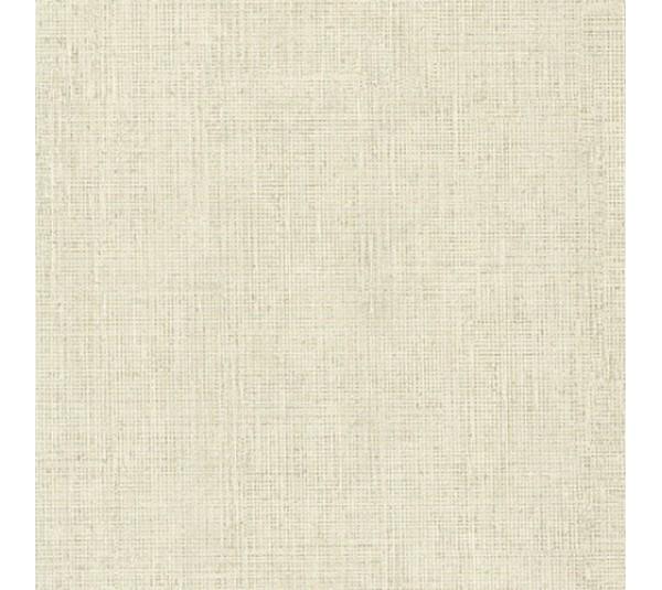 обои Chelsea Decor Wallpapers Bramhall CD001105