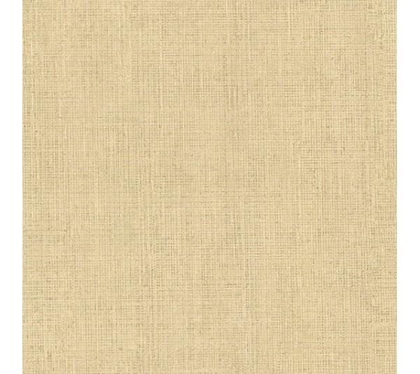 обои Chelsea Decor Wallpapers Bramhall CD001107