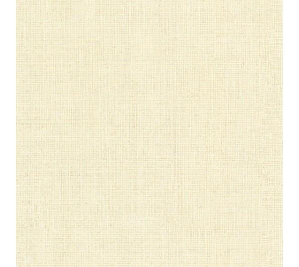 обои Chelsea Decor Wallpapers Bramhall CD001109