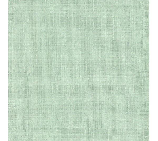 обои Chelsea Decor Wallpapers Bramhall CD001110