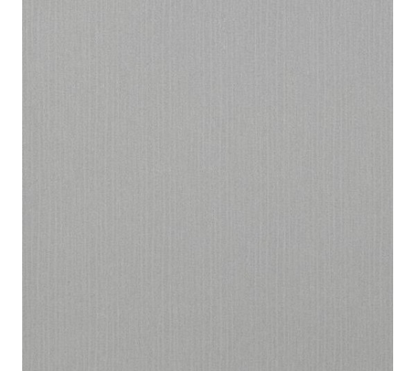 обои ID-Art Spectra  82028