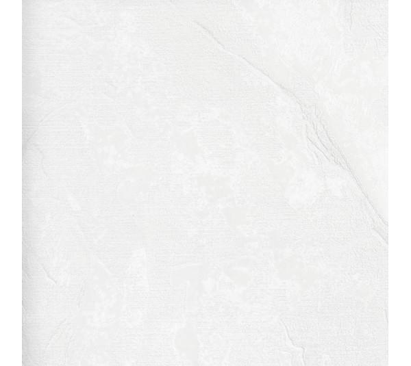 обои Decori Decori Alba 82229