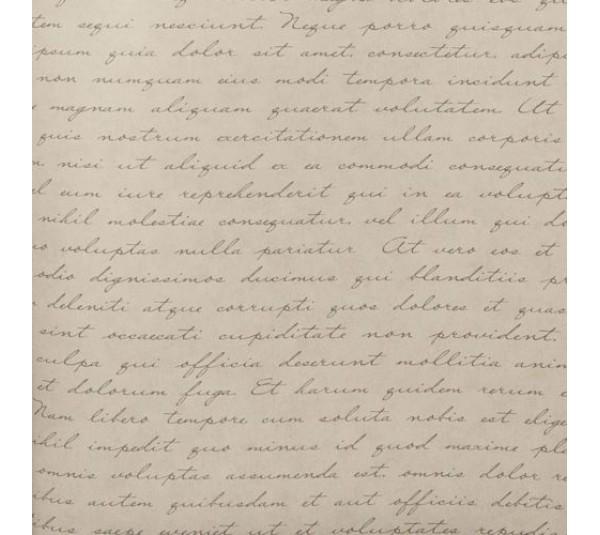 обои Eijffinger Script 347520