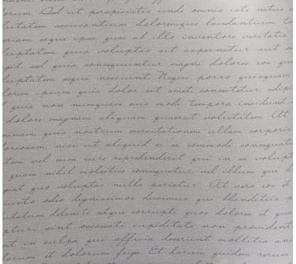 обои Eijffinger Script 347522