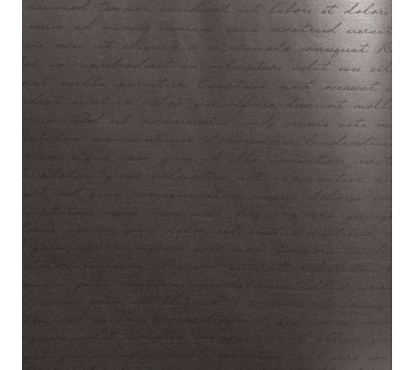 обои Eijffinger Script 347523