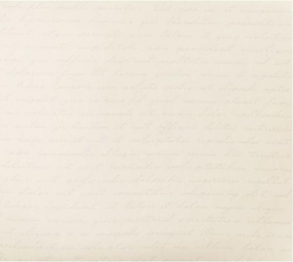 обои Eijffinger Script 347524