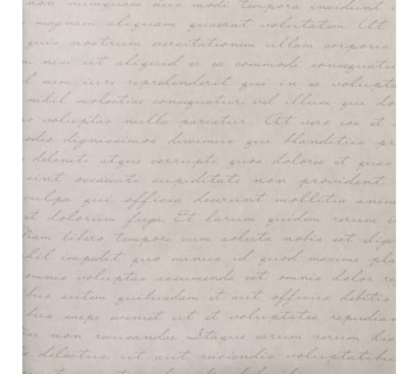 обои Eijffinger Script 347521
