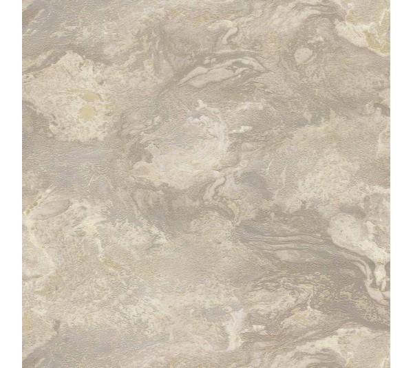 обои Decori Decori Carrara 2 83662