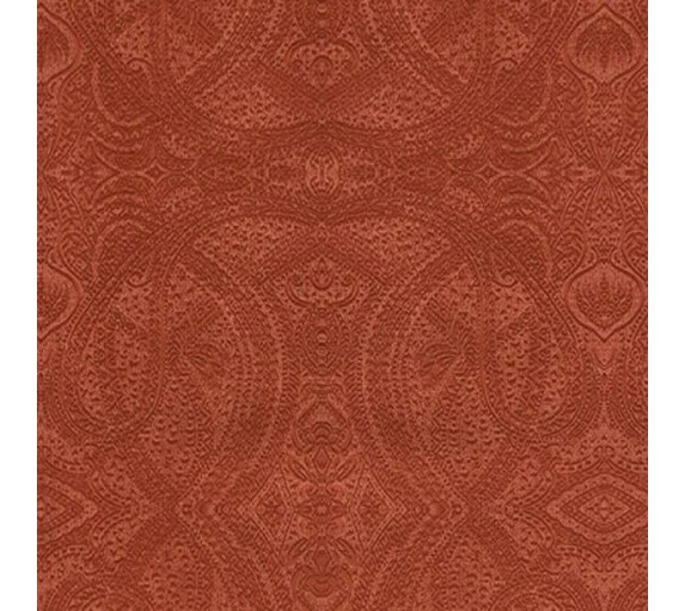 Голландские обои BN International, коллекция Masterpiece, артикул 53203