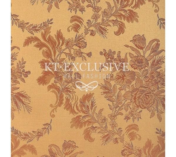 обои Wallquest Palazzo  KTE12009