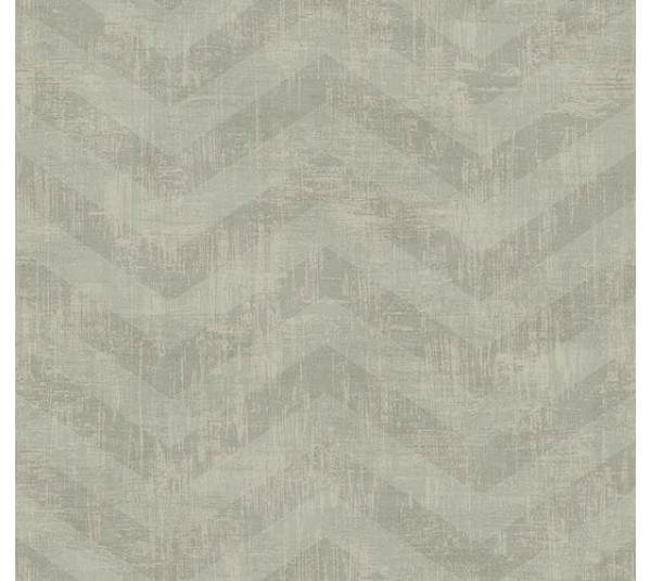 обои Wallquest Geometric Effects  DG10607