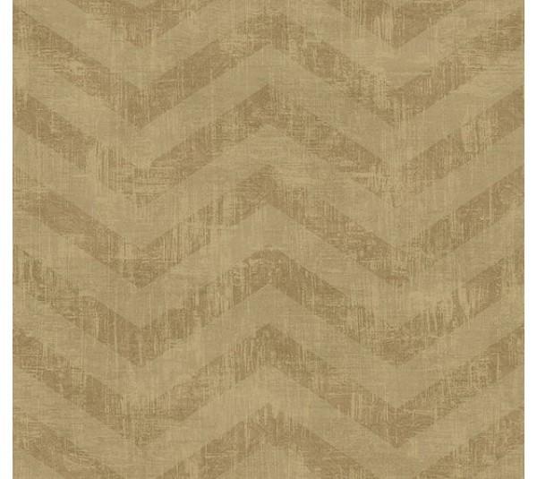 обои Wallquest Geometric Effects  DG10605