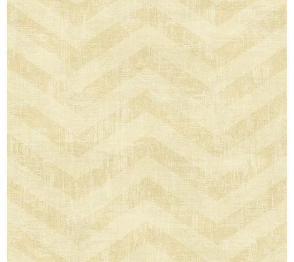 обои Wallquest Geometric Effects  DG10603
