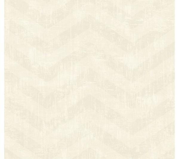 обои Wallquest Geometric Effects  DG10600