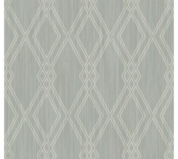 обои Wallquest Geometric Effects  DG10008