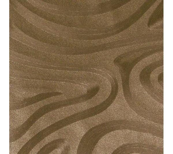 обои Rasch Textil Wallsilk 2 100010