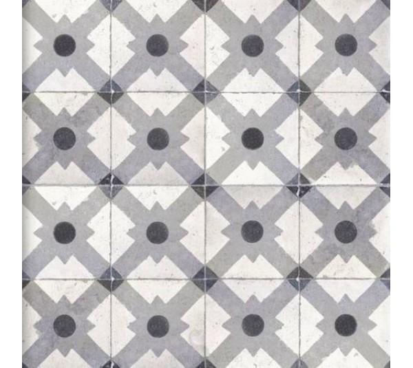 обои KT-Exclusive Tiles 3000013