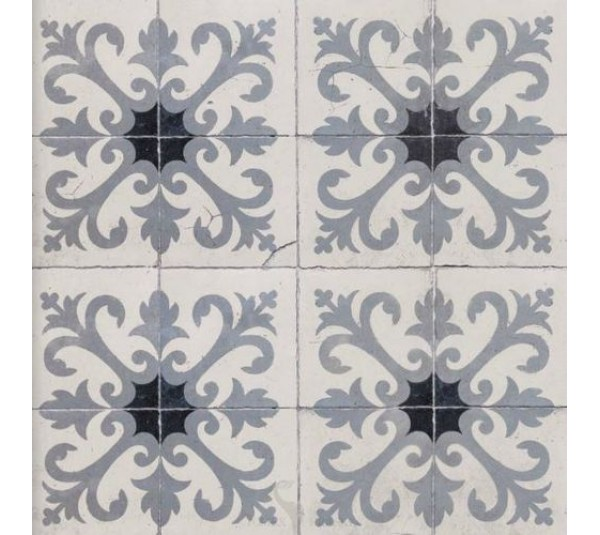 обои KT-Exclusive Tiles 3000014
