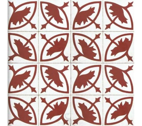 обои KT-Exclusive Tiles 3000015