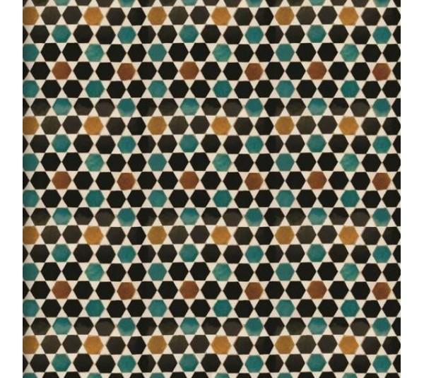 обои KT-Exclusive Tiles 3000034