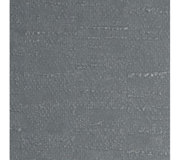 обои OVK Design Artex 1  10016-06