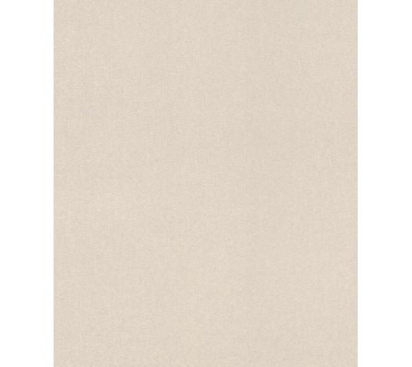 обои Rasch Textil Abaca 229416