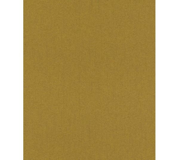 обои Rasch Textil Abaca 229393