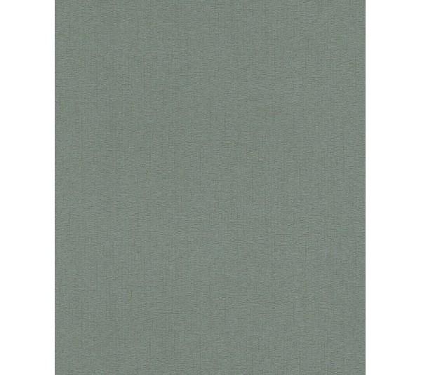 обои Rasch Textil Abaca 229386